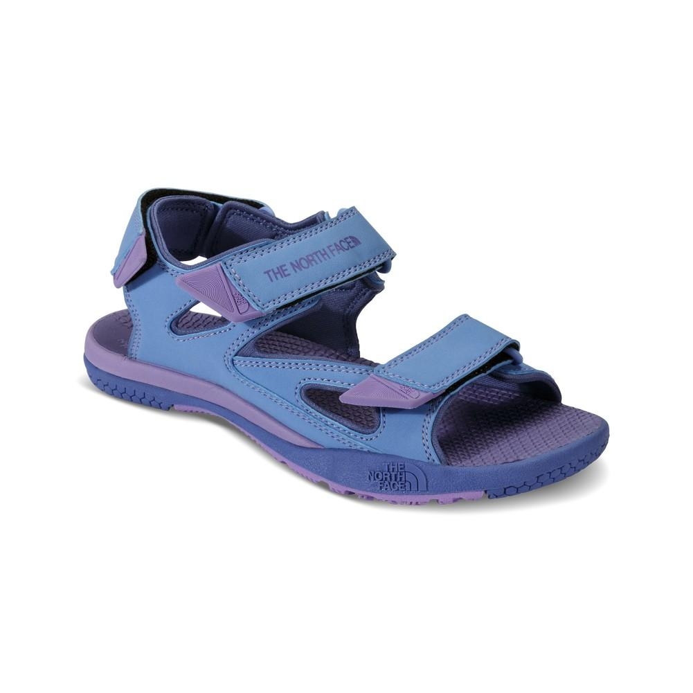 The North Face Jr Base Camp Coast Ridge Sandals Youth