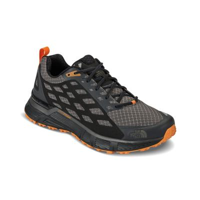 The North Face Endurus TR Shoe Men's