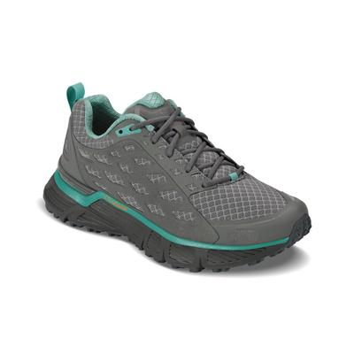 The North Face Endurus TR Shoe Women's