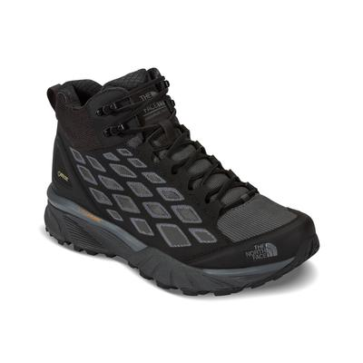 The North Face Endurus Hike Mid GTX Boot Men's