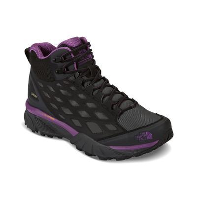 The North Face Endurus Hike Mid GTX Boot Women's