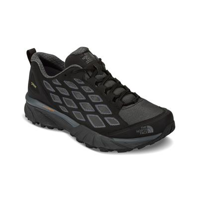 The North Face Endurus Hike GTX Shoe Men's