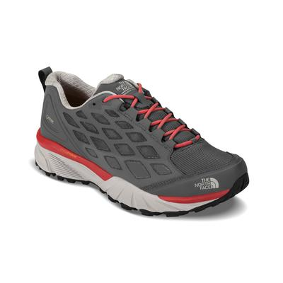 The North Face Endurus Hike GTX Shoe Women's