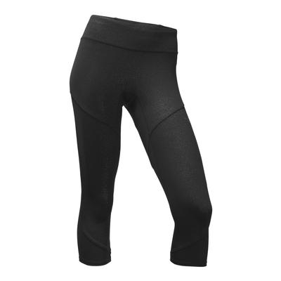 The North Face Better Than Naked Capri Women's