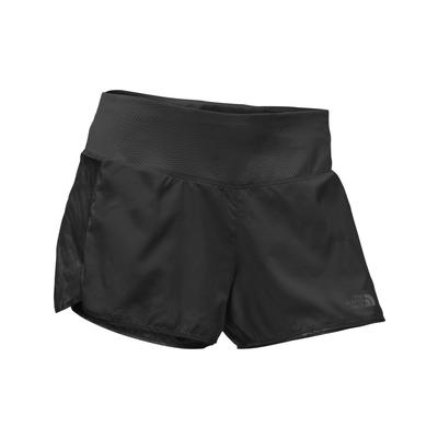 The North Face Better Than Naked Split Shorts Women's