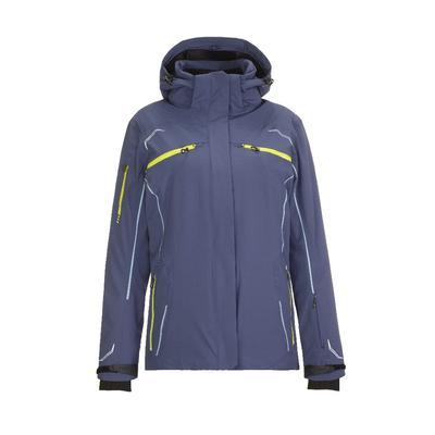 Killtec Kaissa Function Jacket With Zip-Off Hood Women's