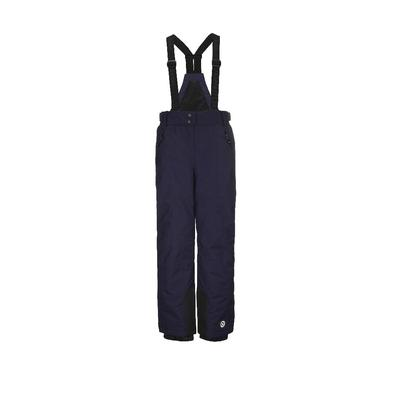 Killtec Gandara Jr Function Pants With Straps Girls'
