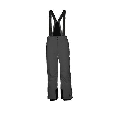 Killtec Barto Function Pants With Detachable Straps Men's
