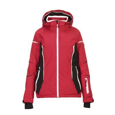 Killtec Crissy Function Jacket With Zip-Off Hood Women's