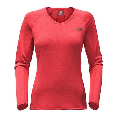 The North Face Ambition Long-Sleeve Shirt Women's