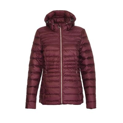 Killtec Nephala Down Jacket With Hood Women's