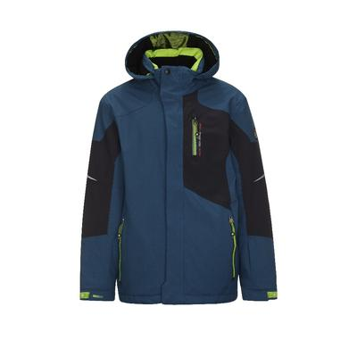 Killtec Zado Jr Function Jacket With Hood Boys'