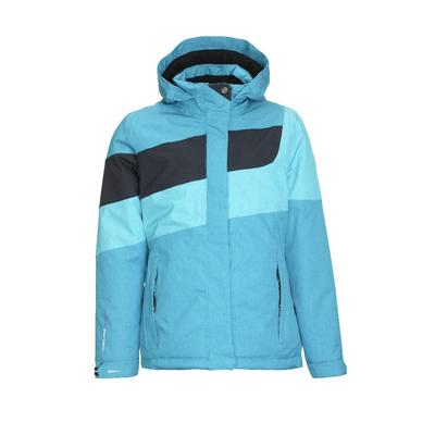 Killtec Maddalena Jr Function Jacket With Hood Girls'