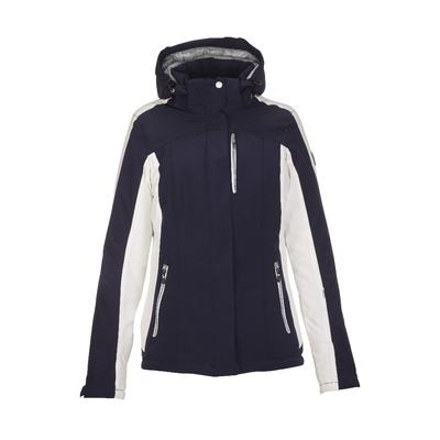 Killtec Cecilie Function Jacket With Zip-Off Hood Women's