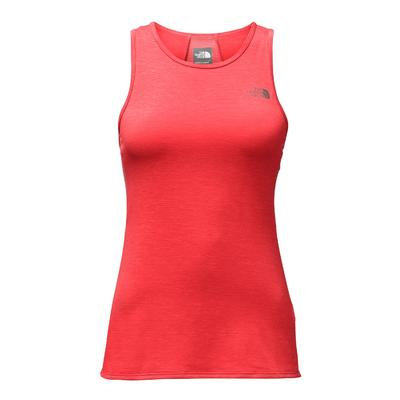 The North Face Ambition Tank Women's