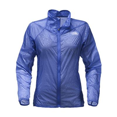 The North Face Better Than Naked Jacket Women's