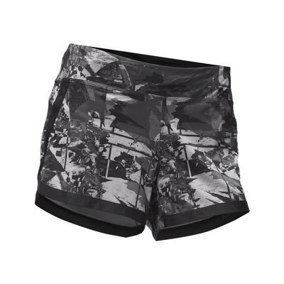The North Face Kick Up Dust Shorts Women's