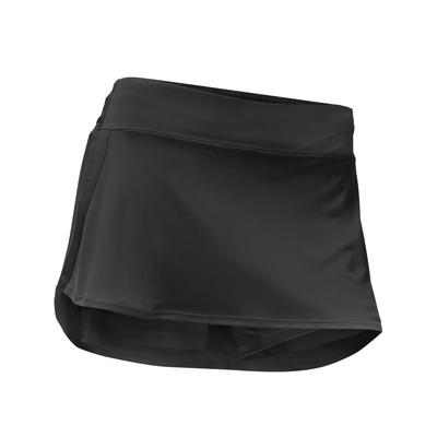 The North Face Kick Up Dust Skirt Women's