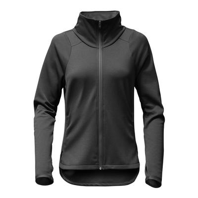 The North Face Versitas Jacket Women's