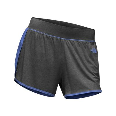 The North Face Versitas Shorts Women's