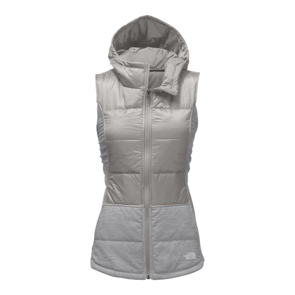 The North Face Pseudio Vest Women's