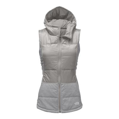 The North Face Pseudio Vest Women's