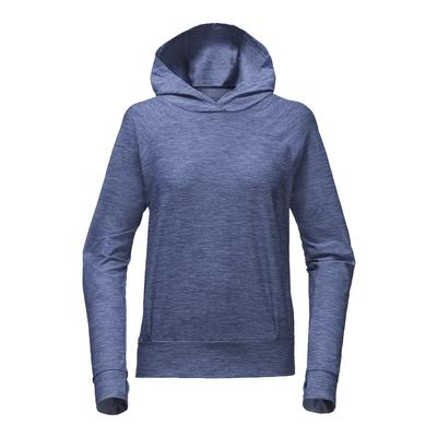 The North Face Motivation Classic Hoodie Women's