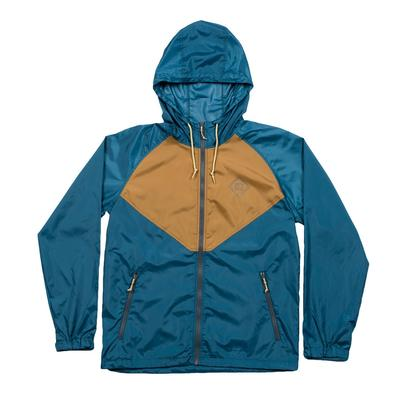 Flylow Maclean Windbreaker Men's