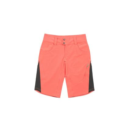 Flylow Carter Short Women's