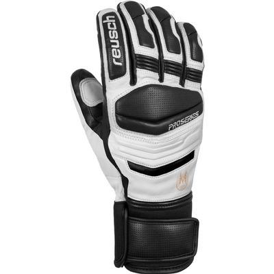 Reusch Master Pro Gloves Men's