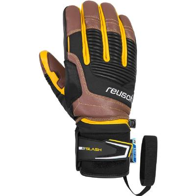 Reusch Slash R-Tex XT Gloves