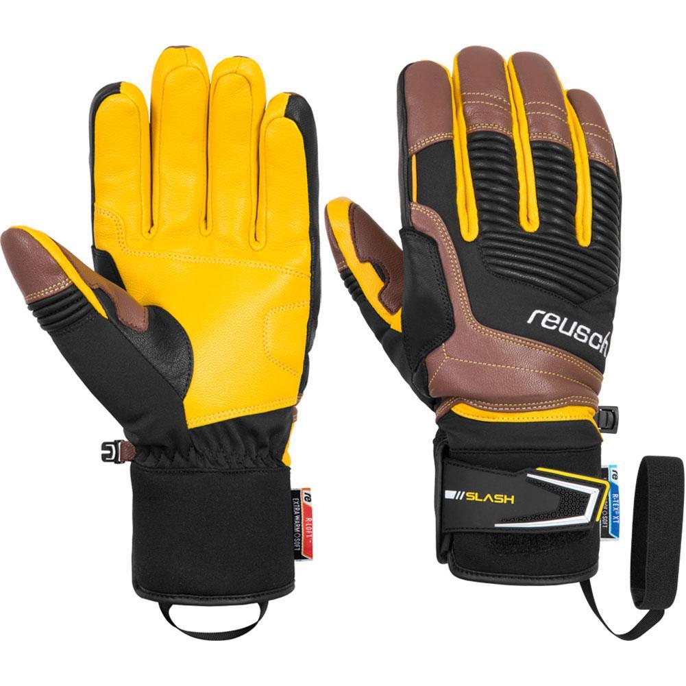 Reusch Slash R- Tex Xt Gloves