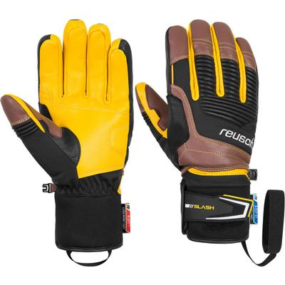 Reusch Slash R- Tex Xt Gloves