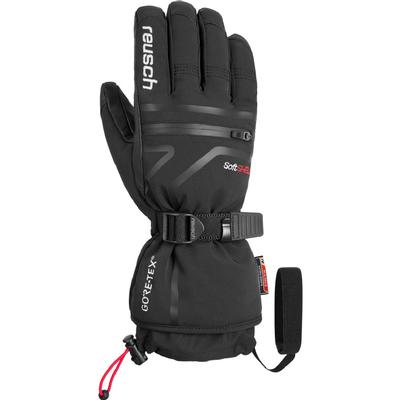 Reusch Down Spirit GTX Gloves Men's