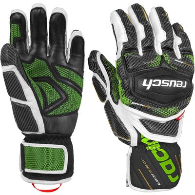 Reusch Race Tec 18 Giant Slalom Gloves