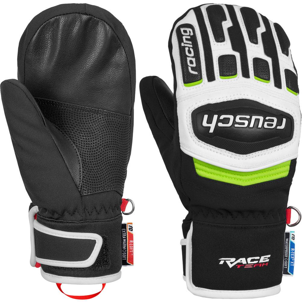 Reusch Training R- Tex Xt Mittens Kids '