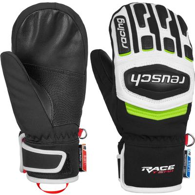 Reusch Training R-Tex XT Mittens Kids'