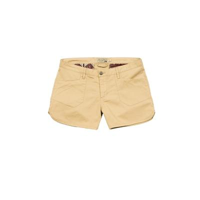 Flylow Patsy Short Women's