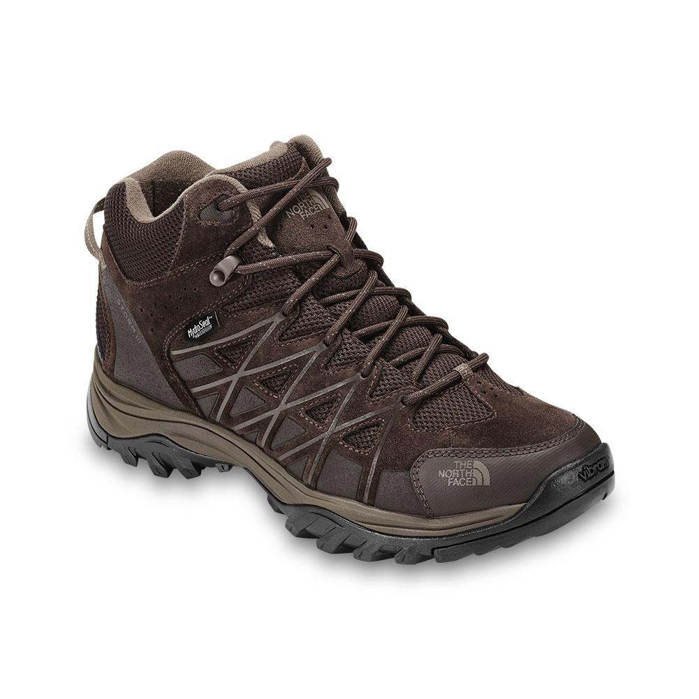 The North Face Storm III Mid Waterproof