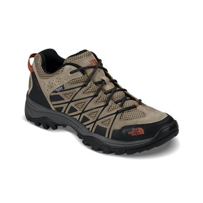 The North Face STORM III WP Shoes Men's
