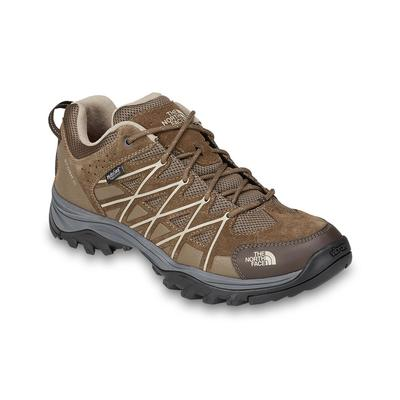 The North Face Storm III Waterproof Hiking Shoes Men's