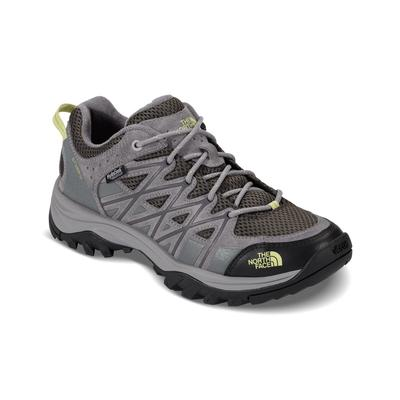 The North Face STORM III WP Shoes Women's