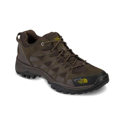The North Face STORM III Shoes Men's