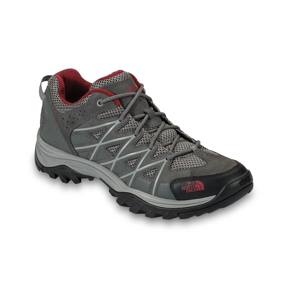 The North Face Storm III Hiking Shoes Men's