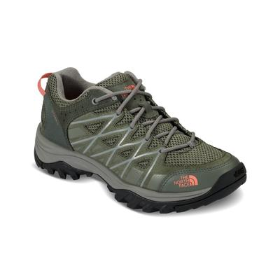 The North Face STORM III Shoes Women's