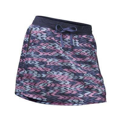 The North Face Class V Skort Women's