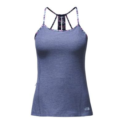 The North Face Exposure Tank Women's