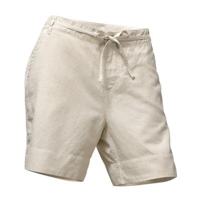 The North Face Destination Shorts Women's