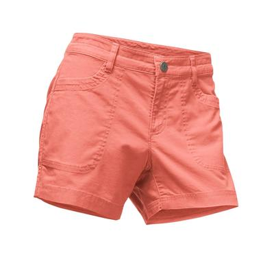 The North Face Boulder Stretch Shorts Women's