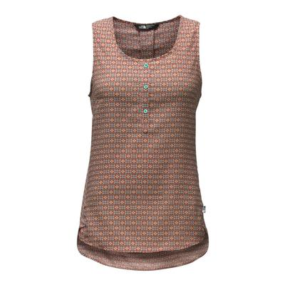 The North Face Touring Tank Women's